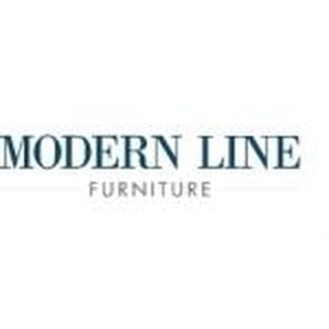 Modern Line Furniture promo codes