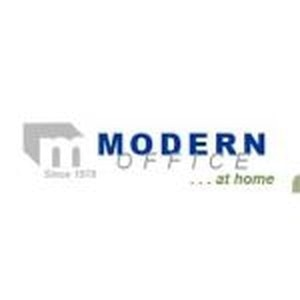 Shop modern-office-at-home.stores.yahoo.net