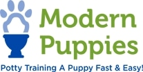 Modern Puppies promo codes