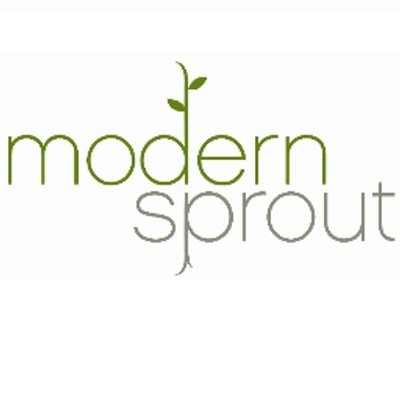 Modern Sprout promo codes