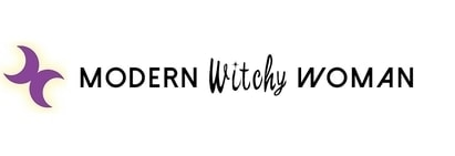 Modern Witchy Woman promo codes