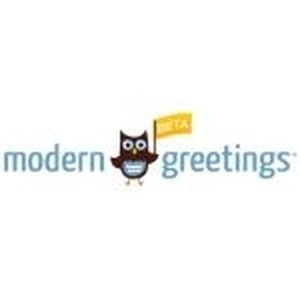 ModernGreetings promo codes