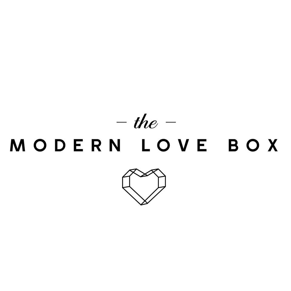 Modern Love Box promo codes