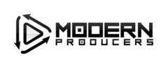Modern Producers promo codes