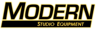 Modern Studio Equipment promo codes