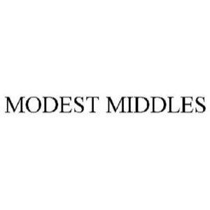 Modest Middle promo codes
