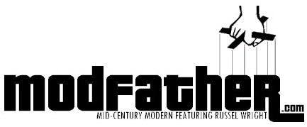 Modfather promo codes