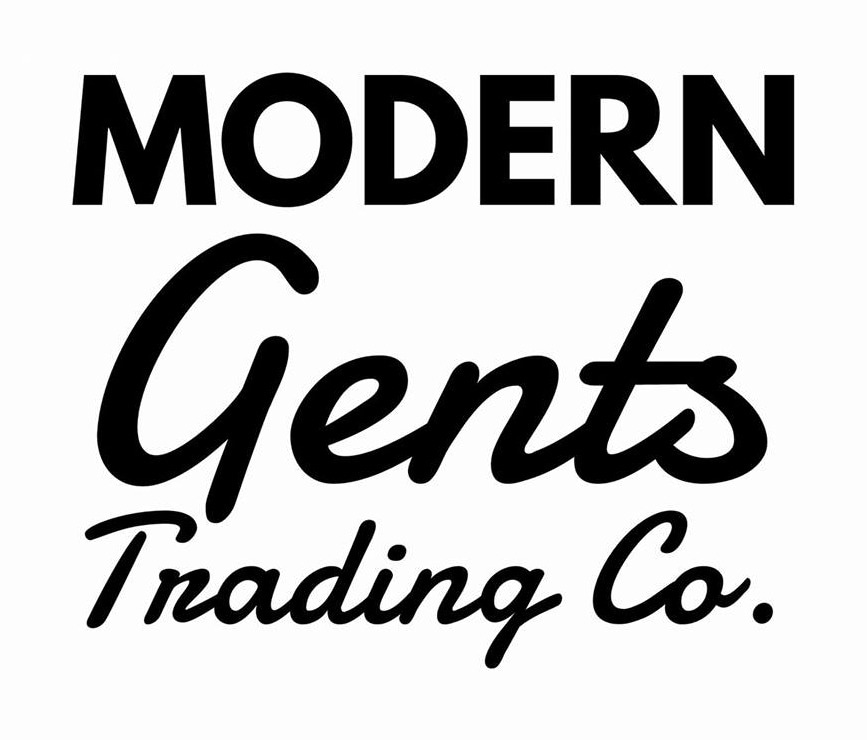 Modern Gents Trading promo codes
