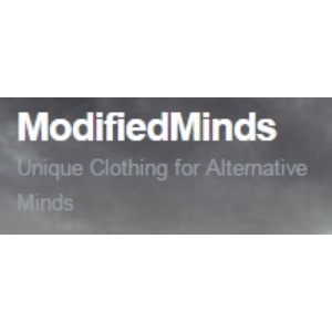 Modifiedminds promo codes