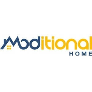Moditional Home promo codes