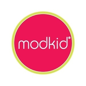 ModKid Boutique promo codes
