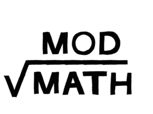 ModMath promo codes