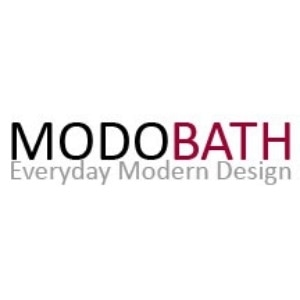 Modo Bath promo codes
