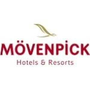 Movenpick Hotels promo codes