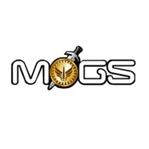 MOGS coupon codes