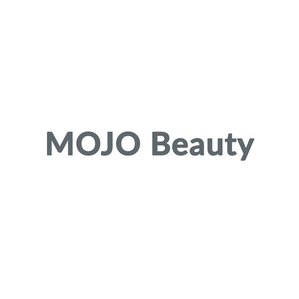 MOJO Beauty promo codes