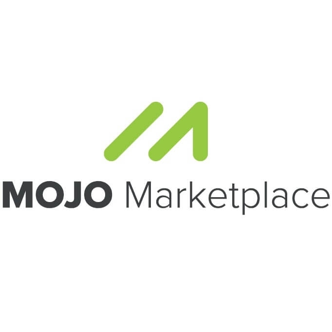 Mojo Marketplace promo codes