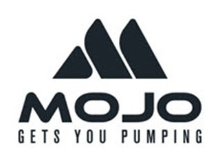 Mojo Socks promo codes