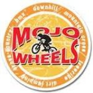 Mojo Wheels promo codes