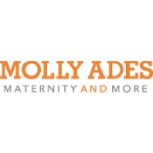 Molly Ades Maternity promo codes