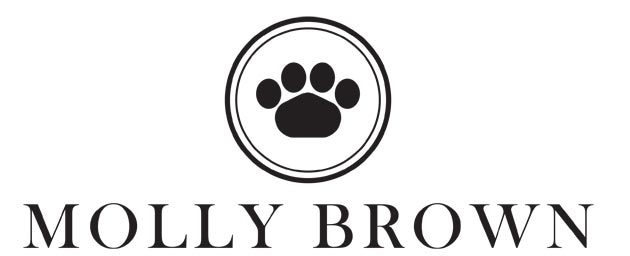 Molly Brown promo codes
