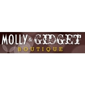 Molly & Gidget Boutique promo codes