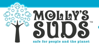Molly's Suds promo codes