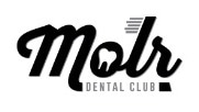 Molr Dental Club promo codes