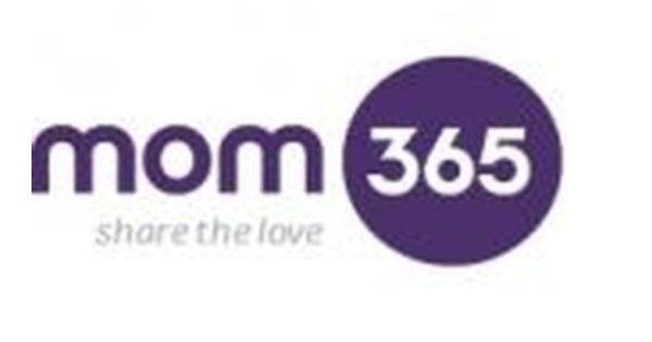 Mom365 coupon code