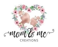 Mom And Me Creations promo codes