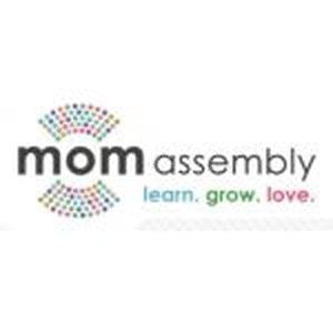 MomAssembly promo codes