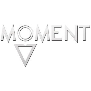 Moment Sports promo codes