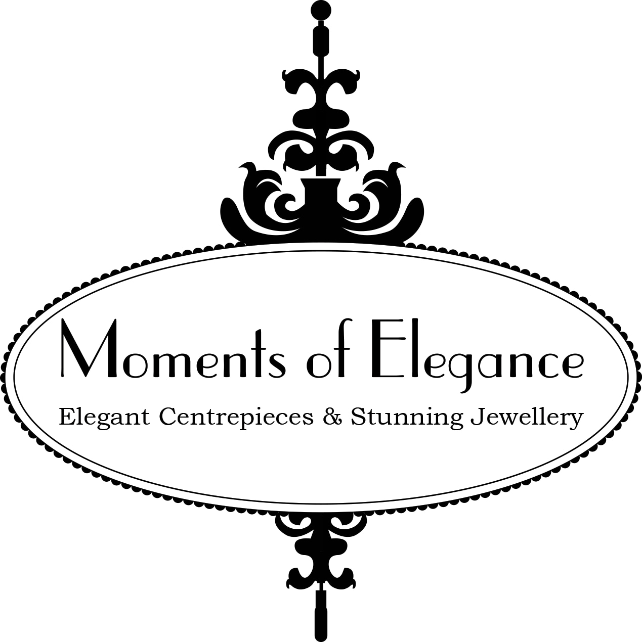 Moments of Elegance promo codes