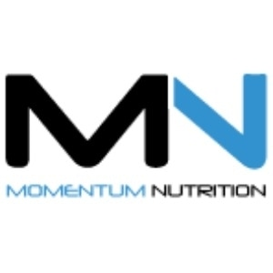 Momentum Nutrition promo codes