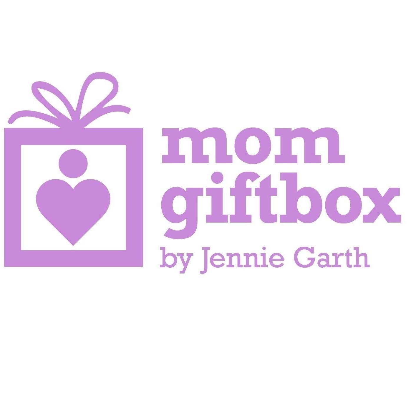 Mom Gift Box promo codes