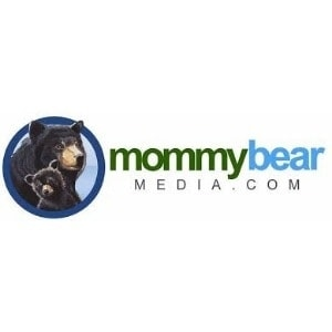 Mommy Bear Media promo codes
