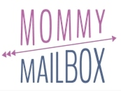Mommy Mailbox promo codes