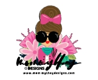Mommy Lhey Designs promo codes