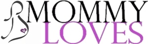 MommyLoves promo codes