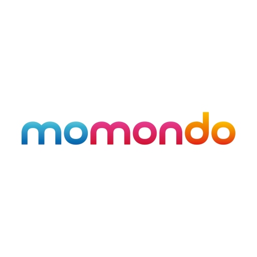 Momondo Coupons and Promo Code