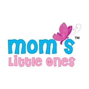 Moms Little Ones promo codes