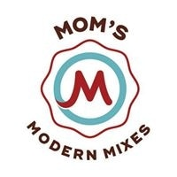 Mom's Modern Mixes promo codes