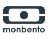Monbento UK promo codes