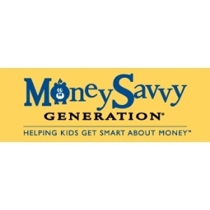 Money Savvy Generation promo codes
