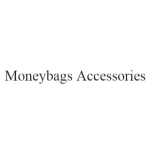 Moneybags Accessories promo codes