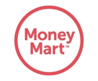 Money Mart promo codes