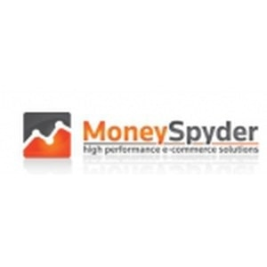 Moneyspyder promo codes
