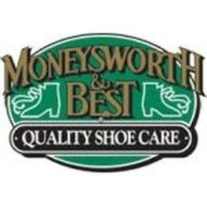 Moneysworth & Best promo codes