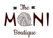 Moni Boutique promo codes