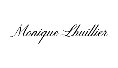 Monique Lhuillier Waterford promo codes